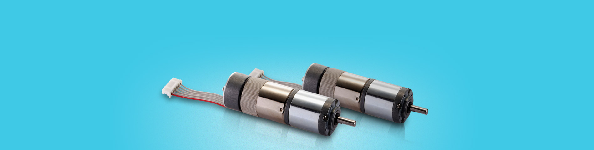 Contact Us for Getting the Appropriative Gear Motor to enhance your product value